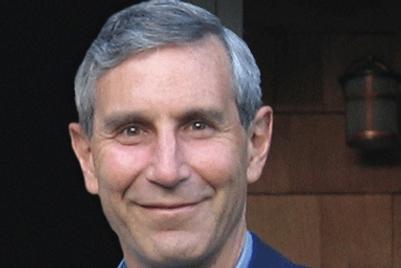 Edelman appoints Michael Slaby as global digital head