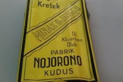 Nojorono Tobacco International hands media account to MPG in Indonesia