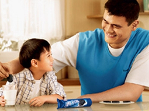 Update: Carat wins consolidated Kraft/ Cadbury media business in China