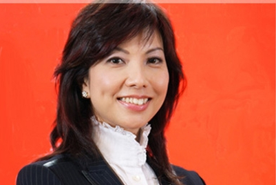 Pully Chau tipped to join DraftFCB as Greater China CEO