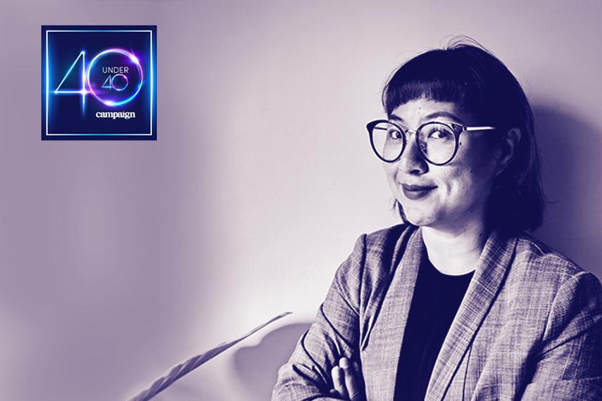 40 Under 40 2020: Didi Pirinyuang, Ensemble Worldwide