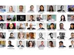 Campaign Asia-Pacific's 40 under 40 (2014)