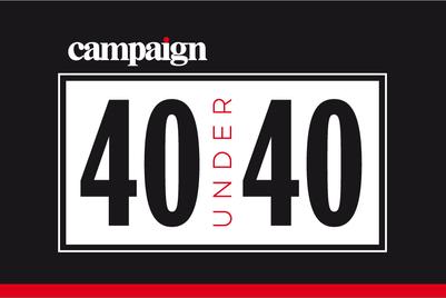 40 Under 40 2016: Deadline extended to September 5