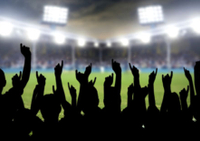 Game on: The rise and rise of sports marketing in Asia-Pacific