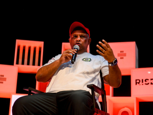 Tony Fernandes' AirAsia plans: from airline to lifestyle brand