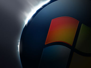 Perspective... Microsoft buy opens a new set of conflict issues