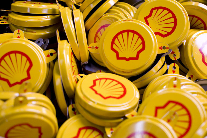 Shell faces ASA investigation over 'carbon neutral' claims in the UK