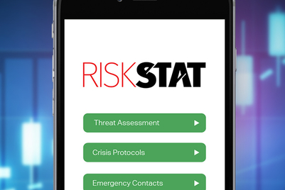 Ruder Finn launches app-based risk management system