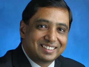 M1 hires Nokia Singapore marketer Ramalingam