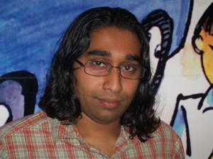 Publicis Groupe India hires marketing journalist Balakrishnan