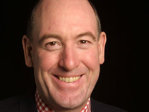 Young succeeds Lazarus as global Ogilvy CEO