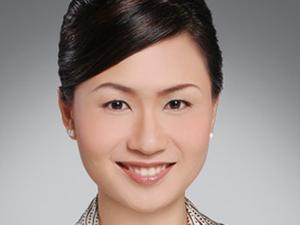MS&L hires new regional account chief