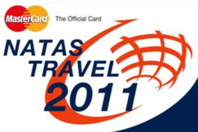 Creo Adworld wins NATAS 2011 following pitch