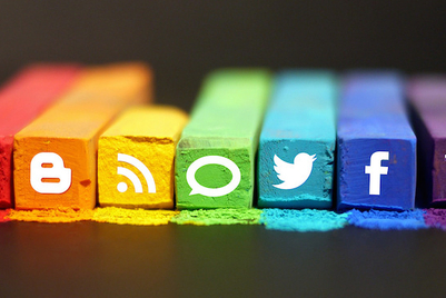 Social media overtakes traditional metrics for brands: TNS study