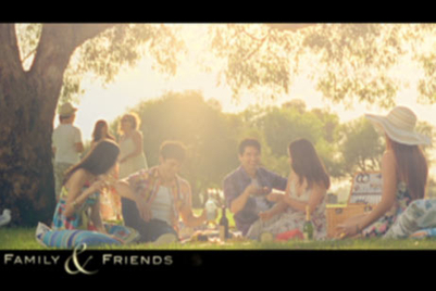 Blak Labs unveils new TVC for Maybank Singapore