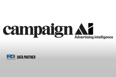 Campaign unveils Advertising Intelligence global agency business performance tool