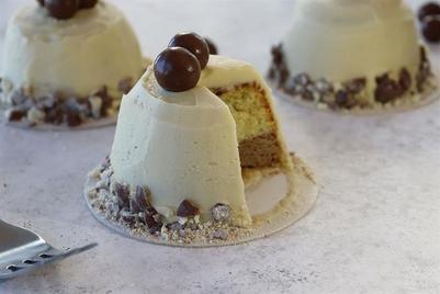 Bake against the machine: Maltesers partners Google Cloud to create AI cakes