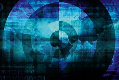 Amazon, Google, Facebook, IBM and Microsoft form alliance on AI
