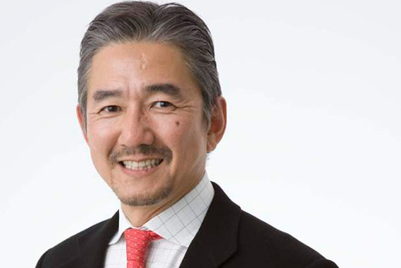 Ogilvy & Mather Japan promotes Akihiko Kubo as first Japanese president