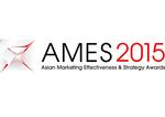 AMES shortlist unveiled