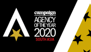 South Asia Agency of the Year Awards 2020