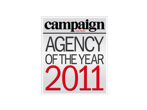 Omnicom tops Campaign's Agency of the Year SEA shortlist