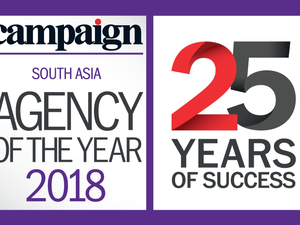 Agency of the Year 2018 winners: South Asia