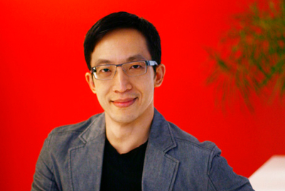 James Wu hands over helm of Wunderman and Agenda Taiwan to A.P. Lin