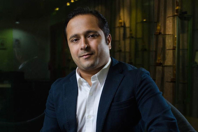 IPG Mediabrands and HIVE to offer Malay Local programmatic market
