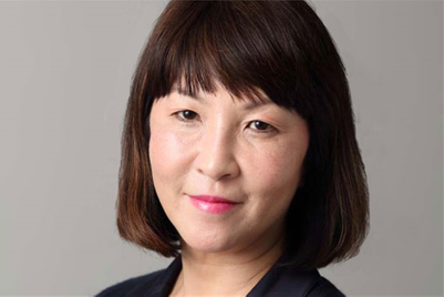Female leaders in Japan: A journalist in the realm of brands (part two)