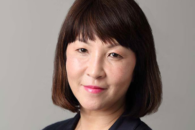 Ogilvy Japan appoints former journalist as its first content director