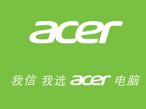 Acer appoints Draftfcb China for 2012 London Olympics push