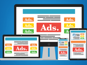 Powering effective campaigns with better contextuality