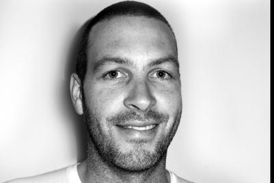 Wunderman Melbourne names new creative director