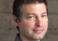 Adam Bain explains Twitter's strategy in Asia