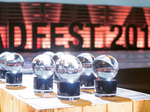Dentsu and Leo Burnett honoured at Adfest 2015