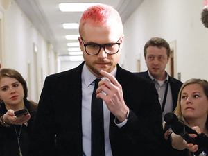 What adland has learned from Cambridge Analytica