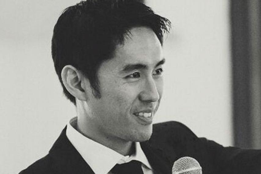 Evernote's Adrian Koh joins Omnifluence as partner