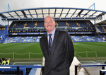 Chelsea FC plays wide to Asia