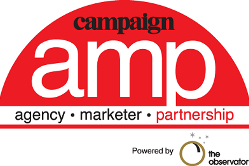 Last chance to enter AMP Awards