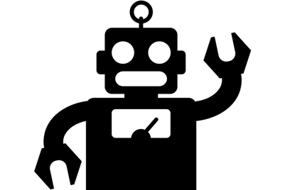 We asked Spikes delegates: Is AI overhyped?