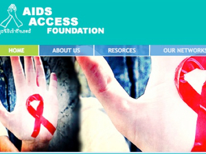Aids Access Foundation appoints Y&R for its Thai campaign