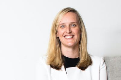 GroupM hires Aimee Buchanan as ANZ CEO