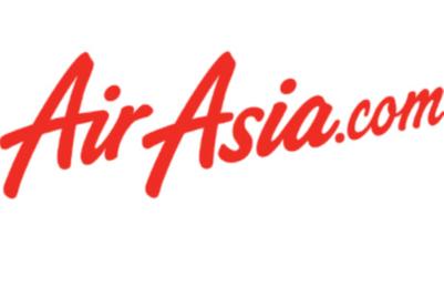 Air Asia returns to Carat