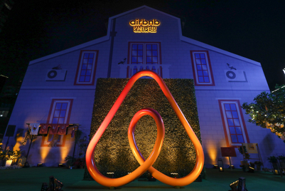 Airbnb launches 'Festival of Hosting' in China