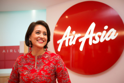 AirAsia on the lookout for start-ups to collaborate with