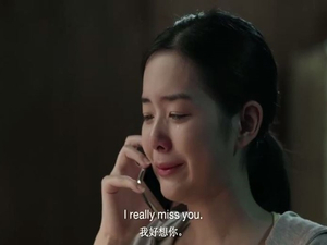 Thai telecom giant AIS returns to emotional roots