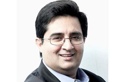 Lenovo's Ajay Kaul named jury president for Festival of Asian Marketing Effectiveness