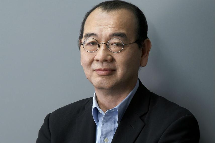 Akira Kagami