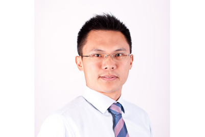 GroupM China attracts former KPMG China partner as chief of operations.